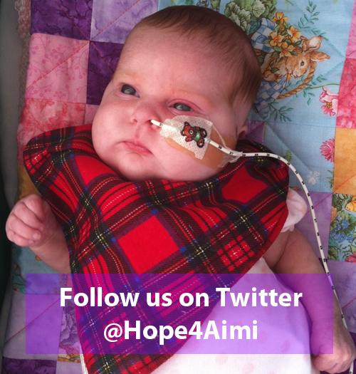 hope4aimi_twitter2