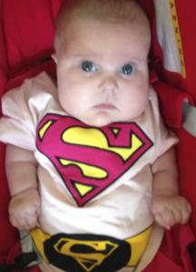 supergirlaimi
