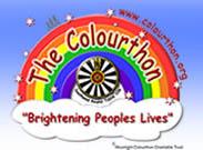 colourthon